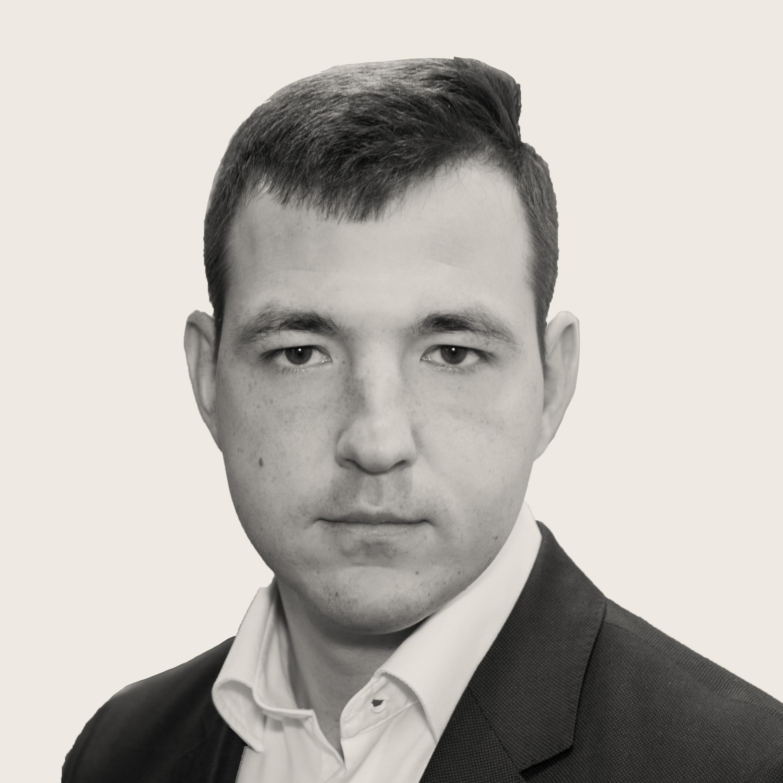 Артем Толкачев