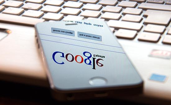 Насколько хорошо тот или иной сайт приспособлен для смартфонов  позволит определить инструмент Moblie-Friendly Test