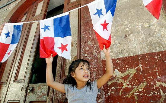 Панамцы, по данным Gallup, живут самой интересной жизнью.