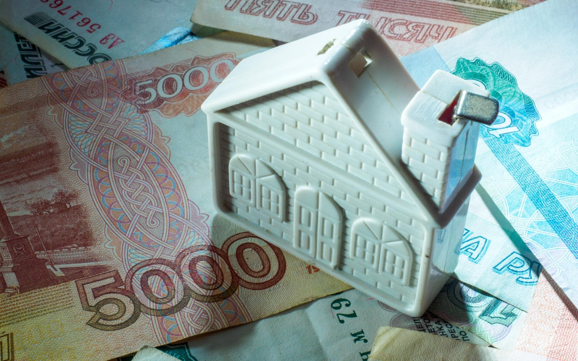 В первом полугодии 2021 года на первичном рынке России заключено 409 тыс. ДДУ. Это на 53% больше показателя аналогичного периода прошлого года