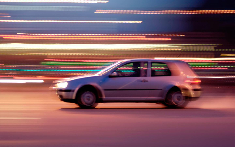 <p>Многие автомобилисты регулярно задаются вопросом, насколько безопасно садиться за руль после посещения стоматолога.</p>
