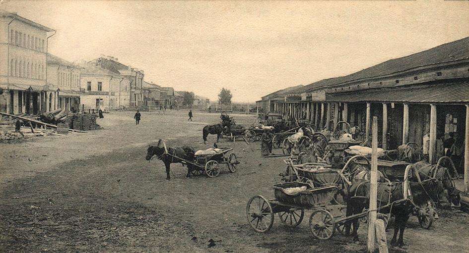 Фото:wikimedia.com