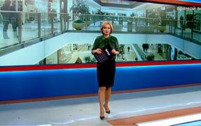6c18bb18f2e1 Почему в Москве перестали строить торговые центры. Видео ...