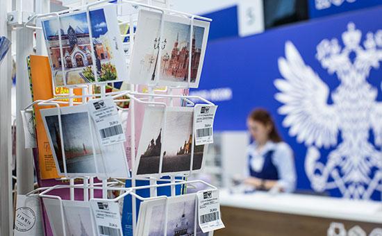 Фото: Денис Синяков для РБК