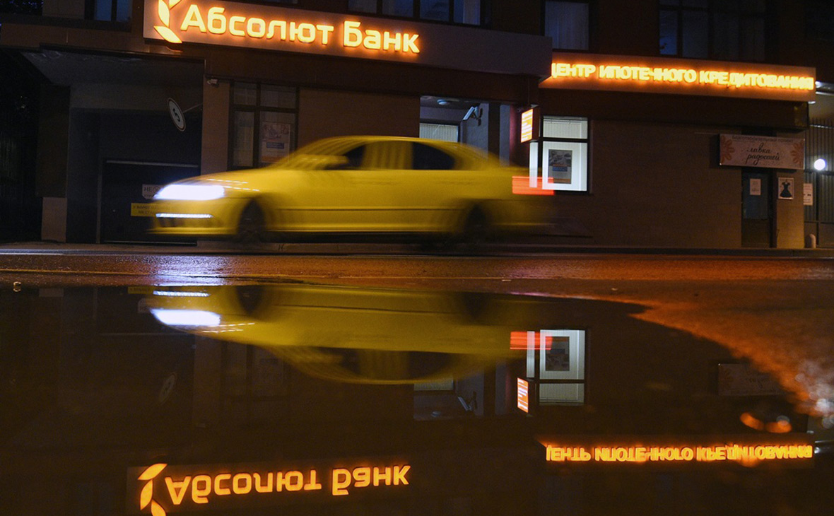Фото: Александр Миридонов / «Коммерсантъ»