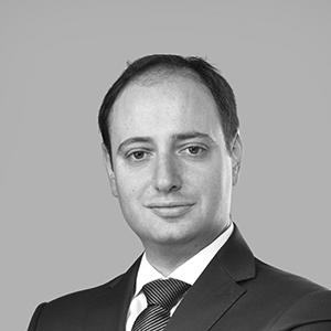 Михаил Гольдберг