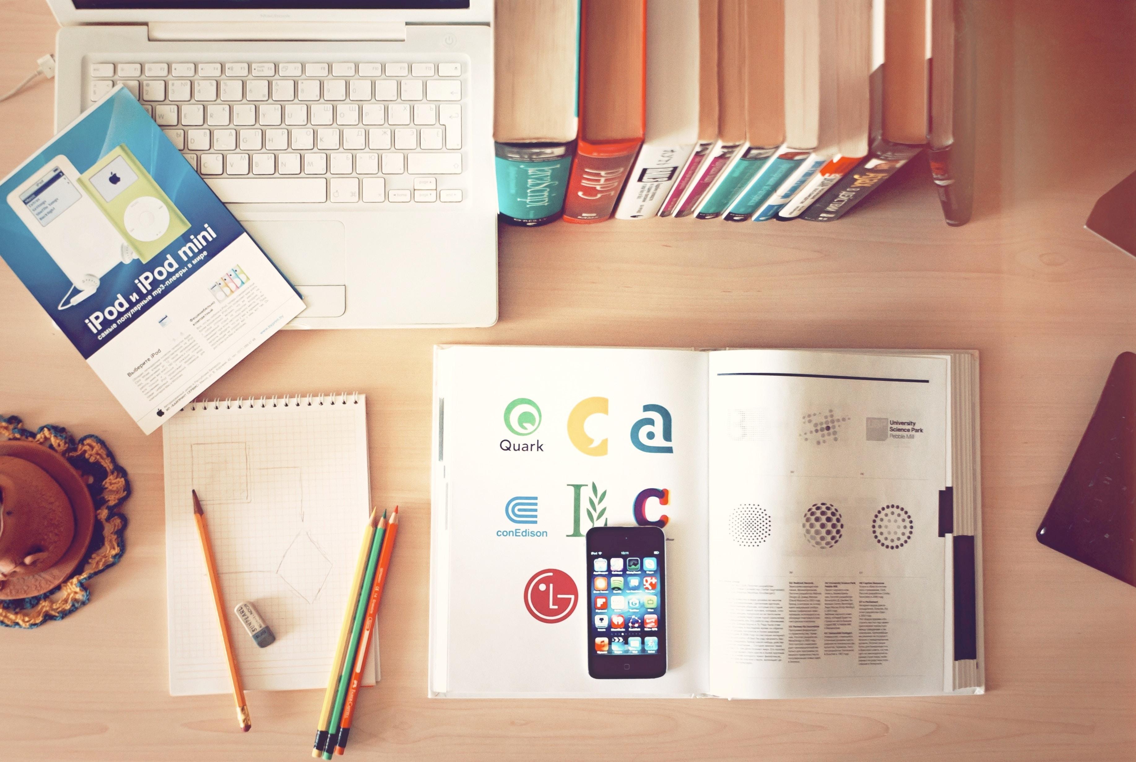 Образование онлайн: может ли интернет заменить школу? :: РБК Тренды