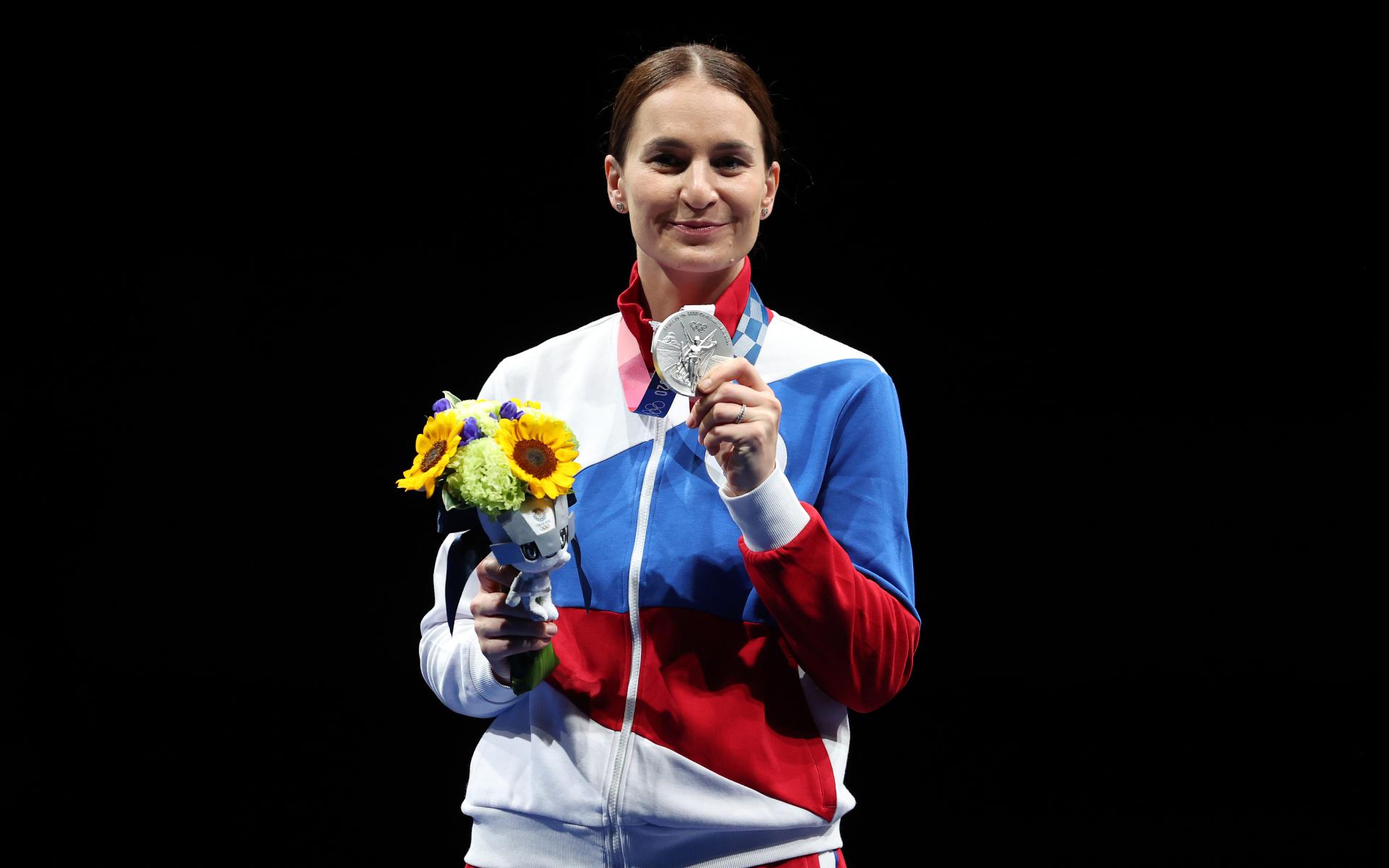 Фото: Софья Великая (Julian Finney/Getty Images)