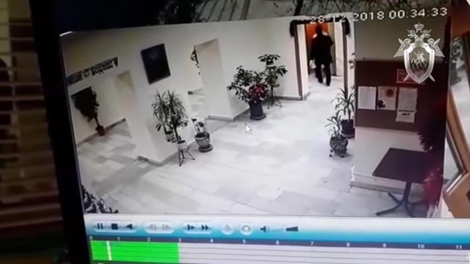 Ск камера первого канала — pic 12