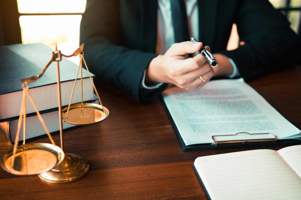 Дольщик может вернуть квартиру застройщику в досудебном и судебном порядке