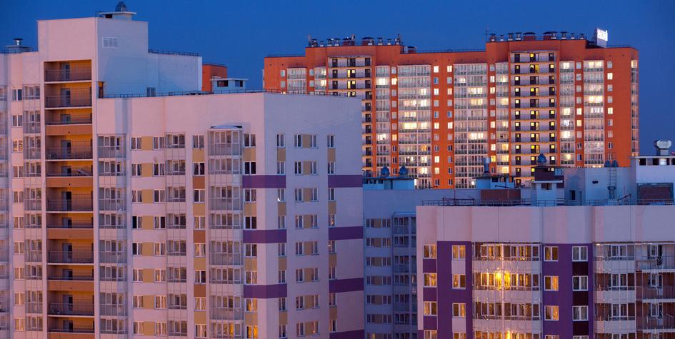 Фото: Сергей Куликов/ТАСС