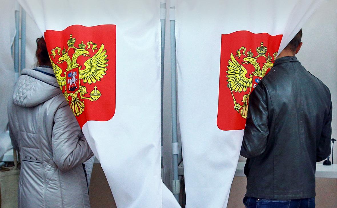 Фото:Владимир Смирнов / ТАСС