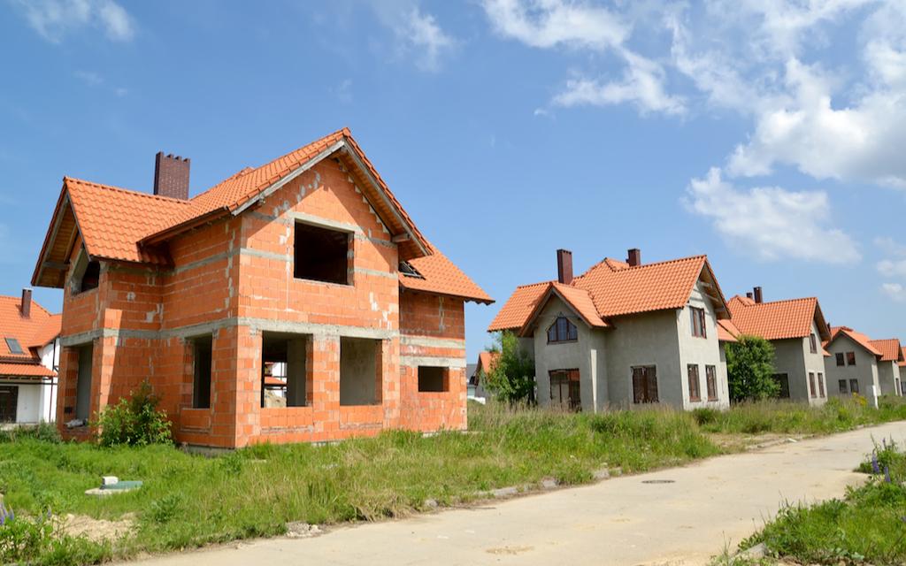 Фото: shutterstock.com/Irina Borsuchenko
