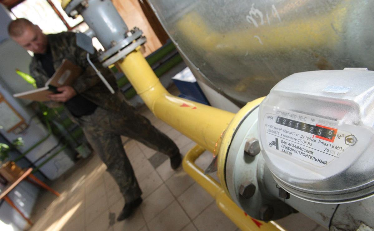 Энергетики опубликовали график отключения горячей воды в Москве