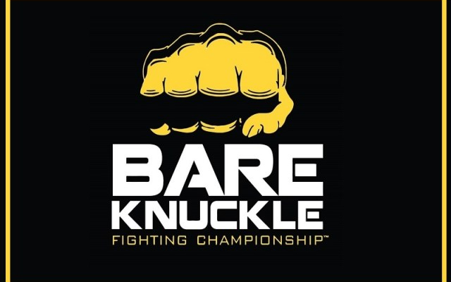Фото: Bare Knuckle.