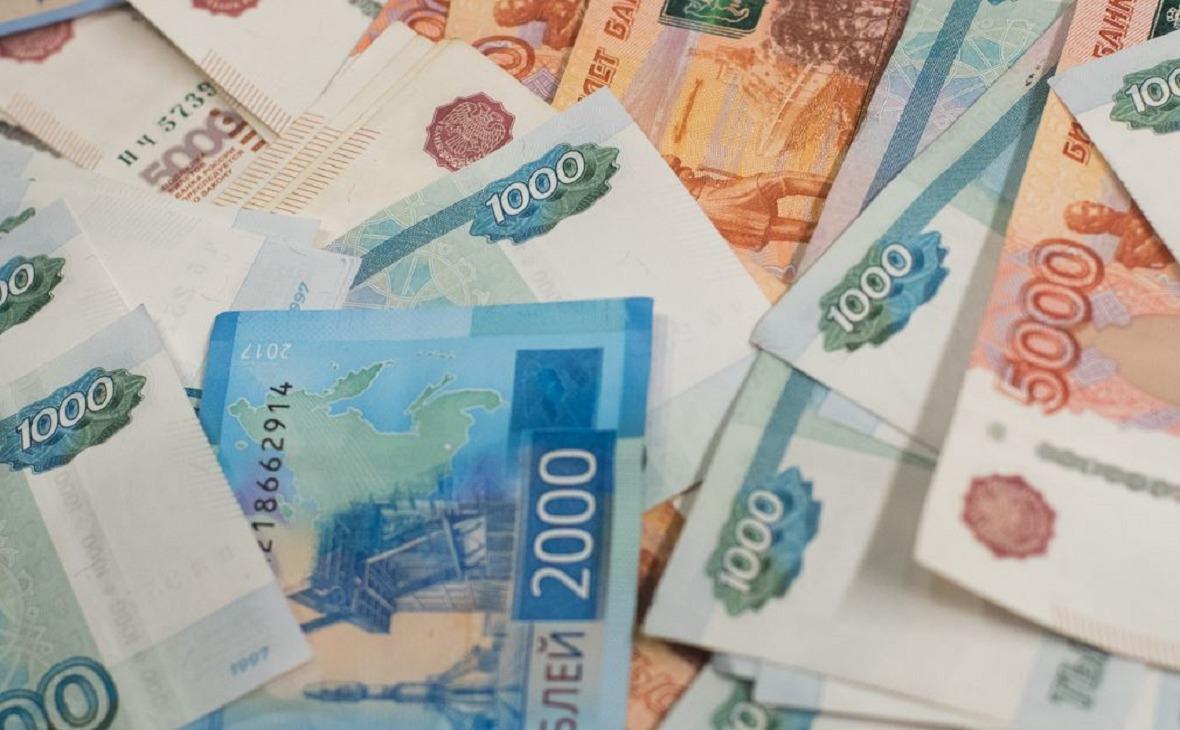 микрозаймы микрокредиты в спб отделение банк татарстан n8610 пао сбербанк г казань телефон