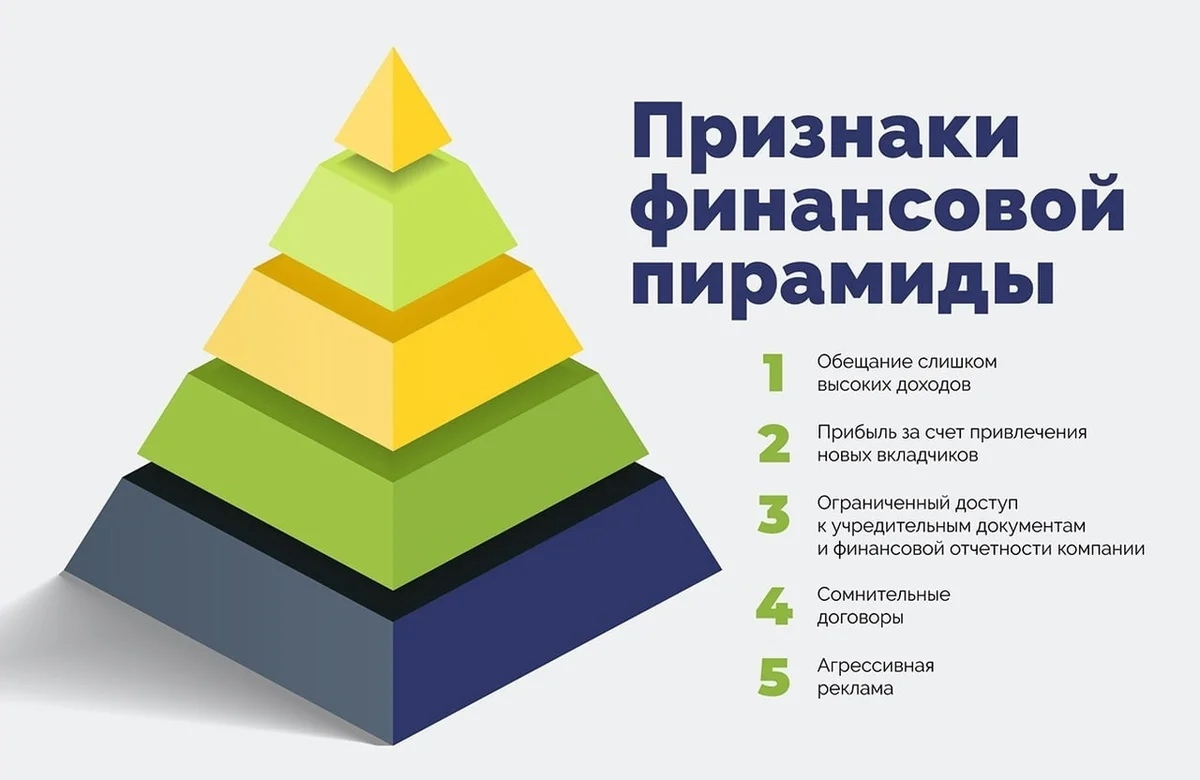 Фото: userapi.com