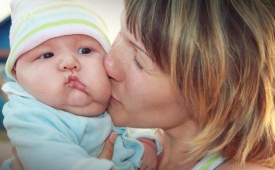 пробовал носить 300 тысяч за первого ребенка в башкирии термобелья Преимущества термобелья