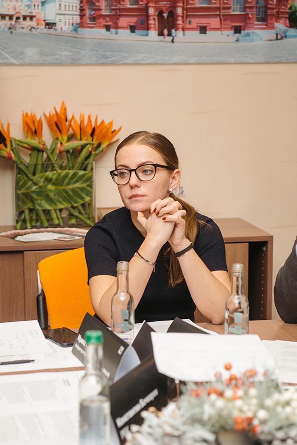 Фото:Андрей Стекачев для РБК