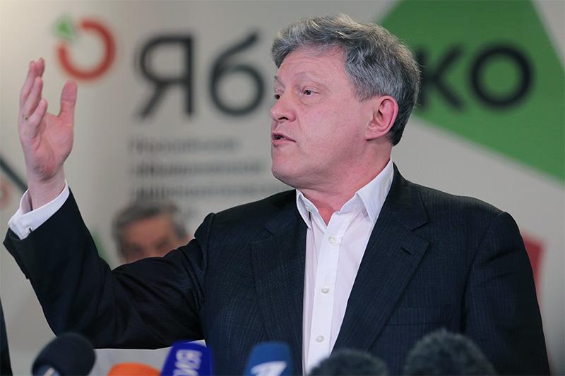 Фото:Виталий Белоусов/РИА Новости