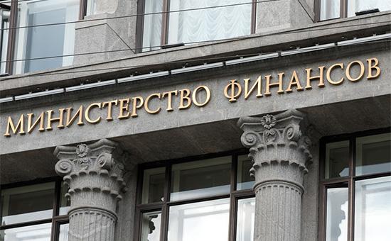Фото: Екатерина Овсянникова / Lori