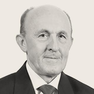 Владимир Слепов