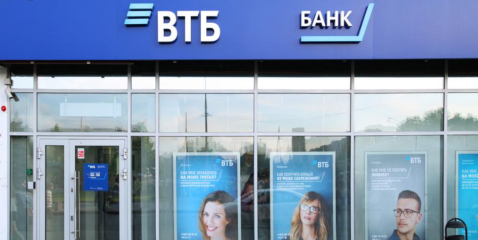 Фото: Ольга Зиновская/ТАСС