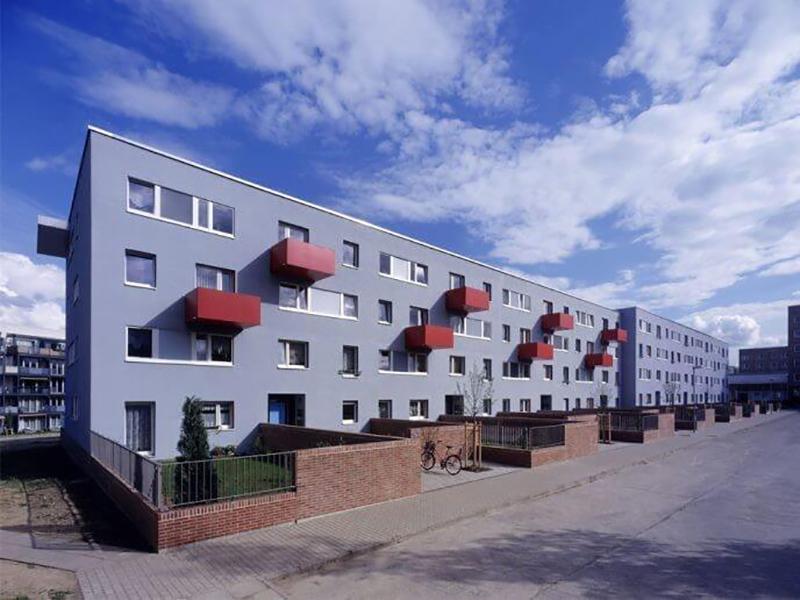 Фото:immobilien-investment-blog.com