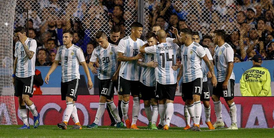 Фото: Marcelo Machado de Melo/imago sportfotodienst/ Global Look Press