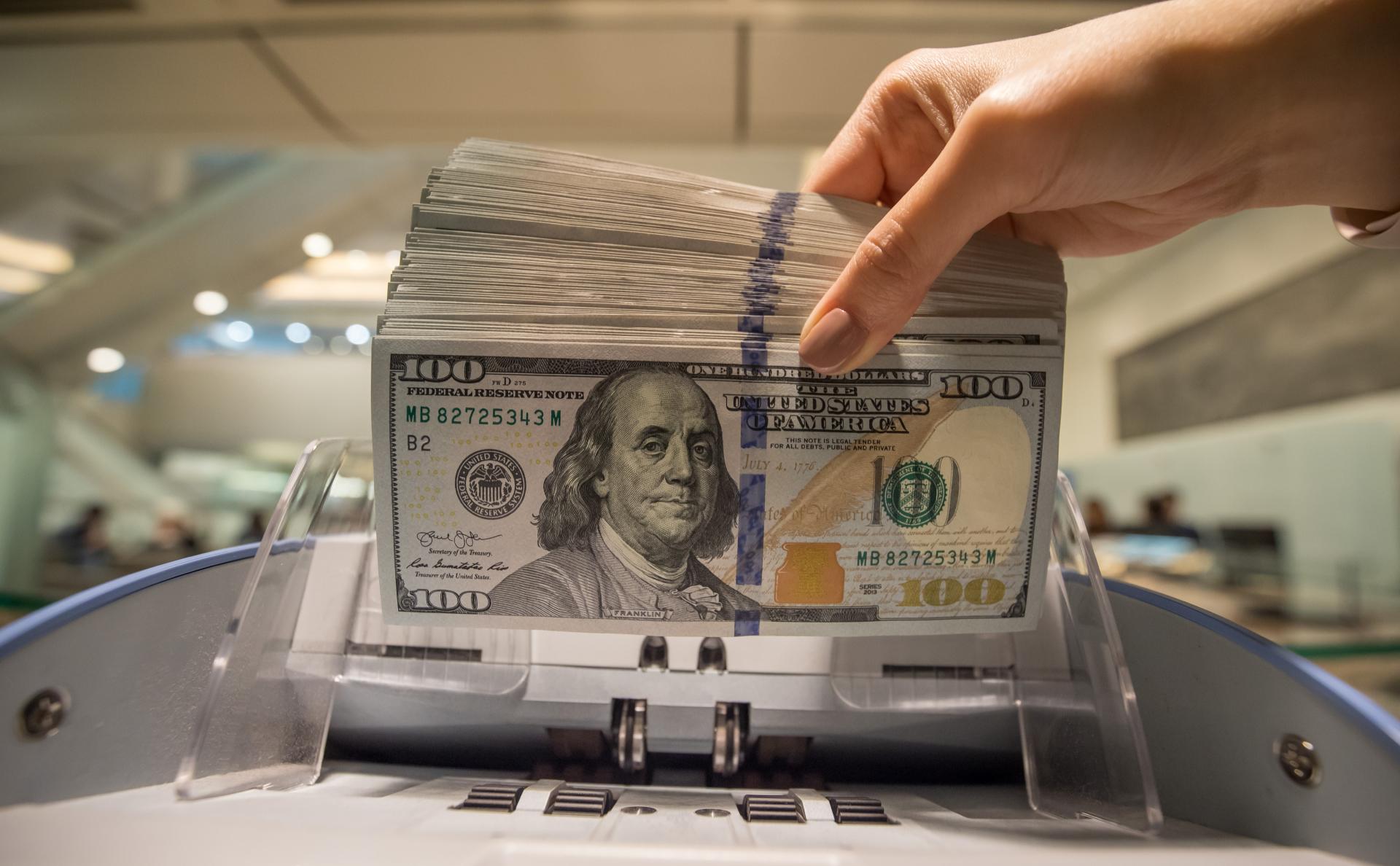 деньги под залог уфа смарт