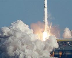 Фото: Фото sea-launch.com