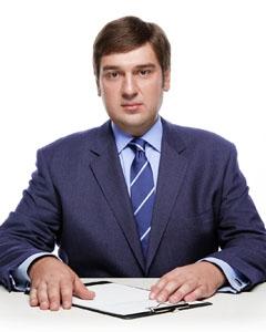 Игорь Индриксонс