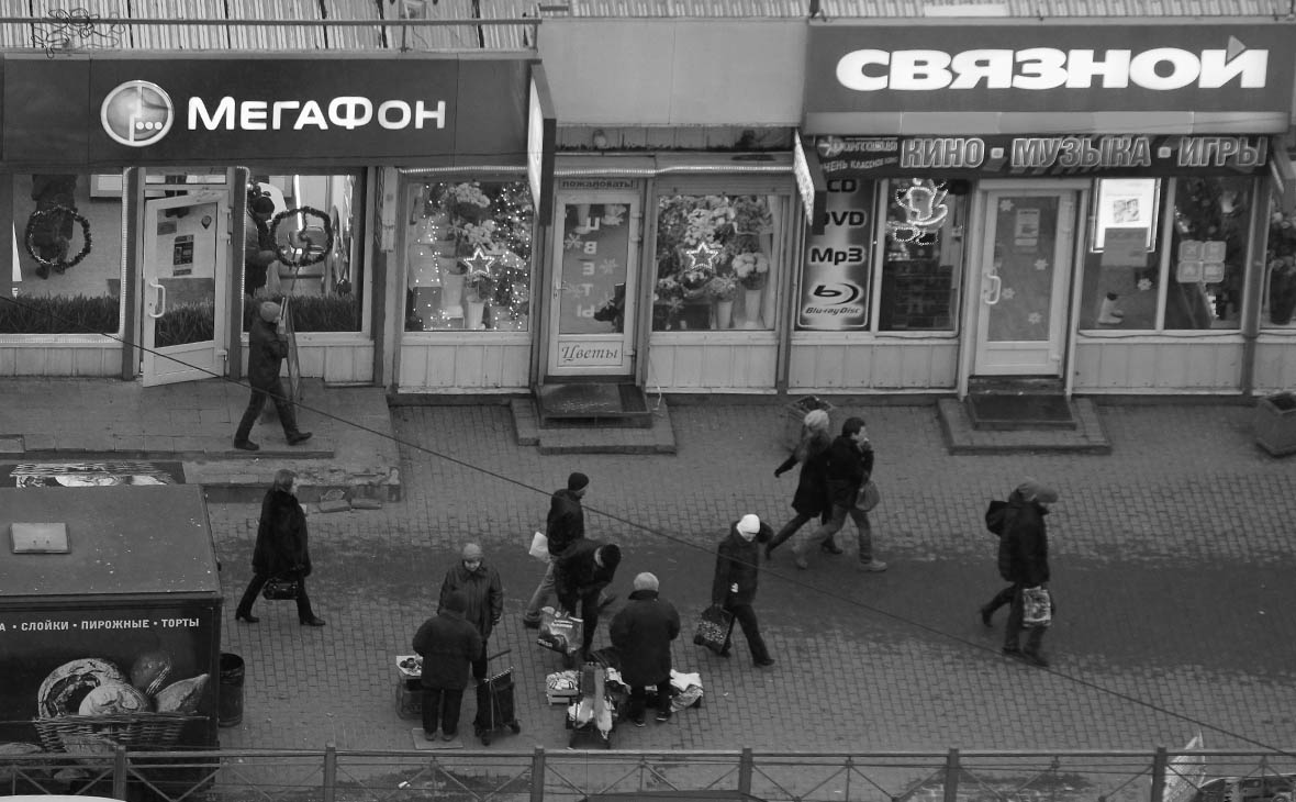 Фото: Петр Ковалев / Интерпресс / ТАСС