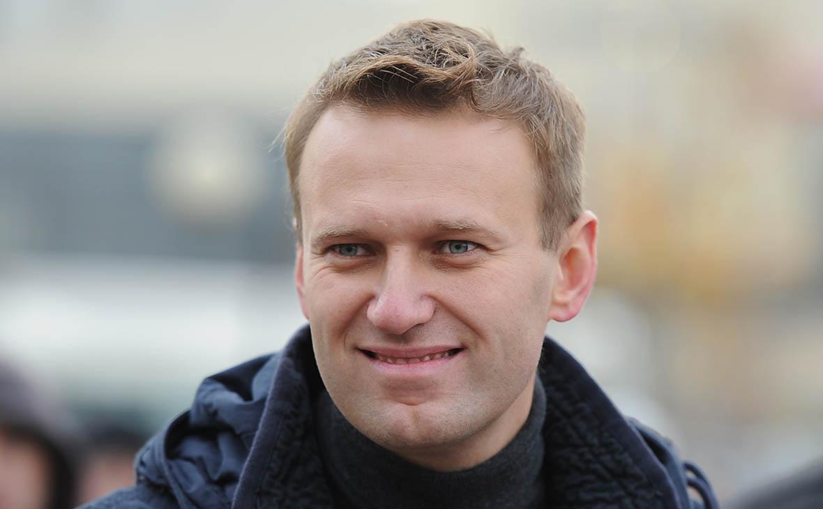 Картинки по запросу навальный рад
