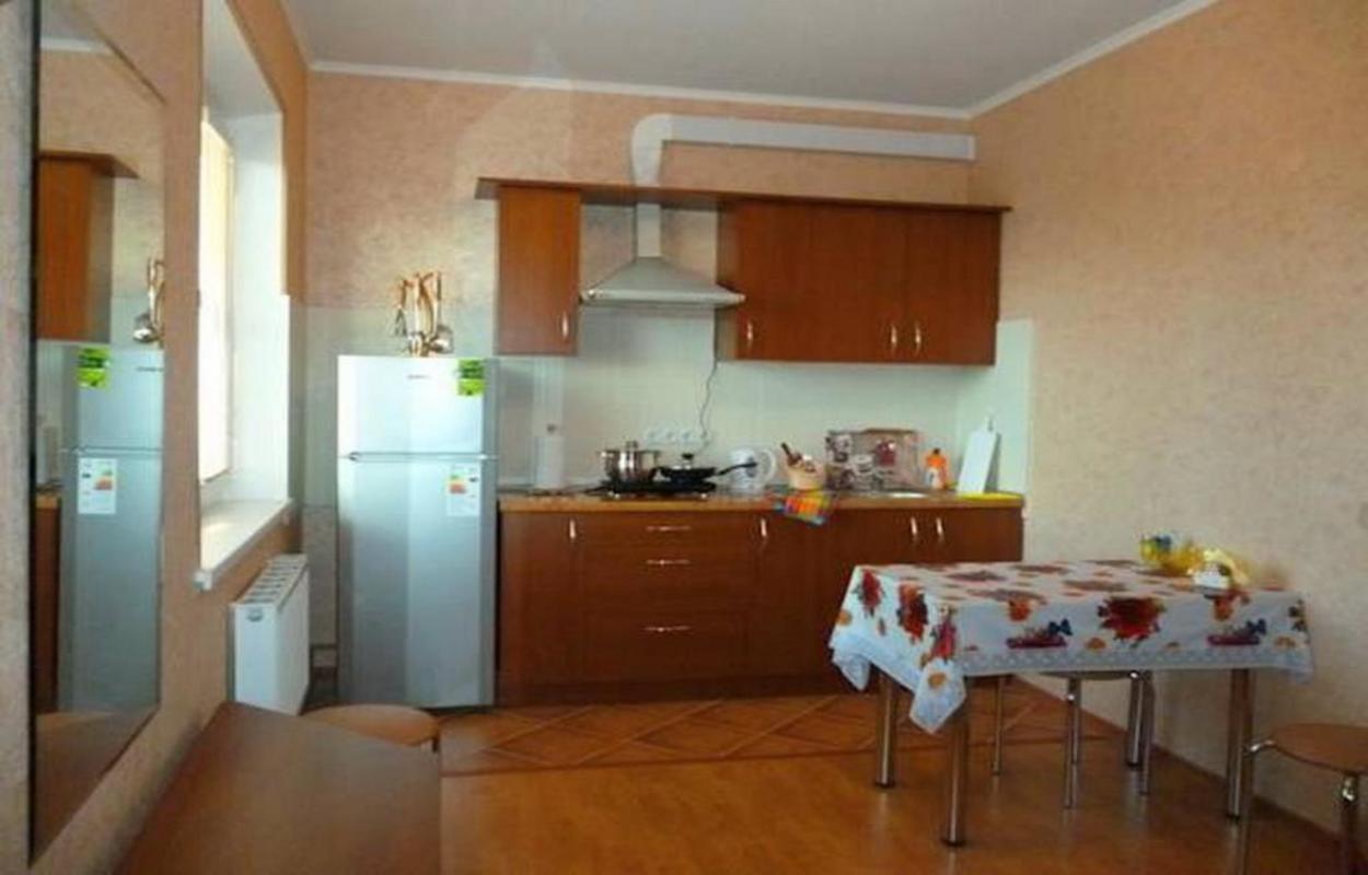 Фото:booking.com