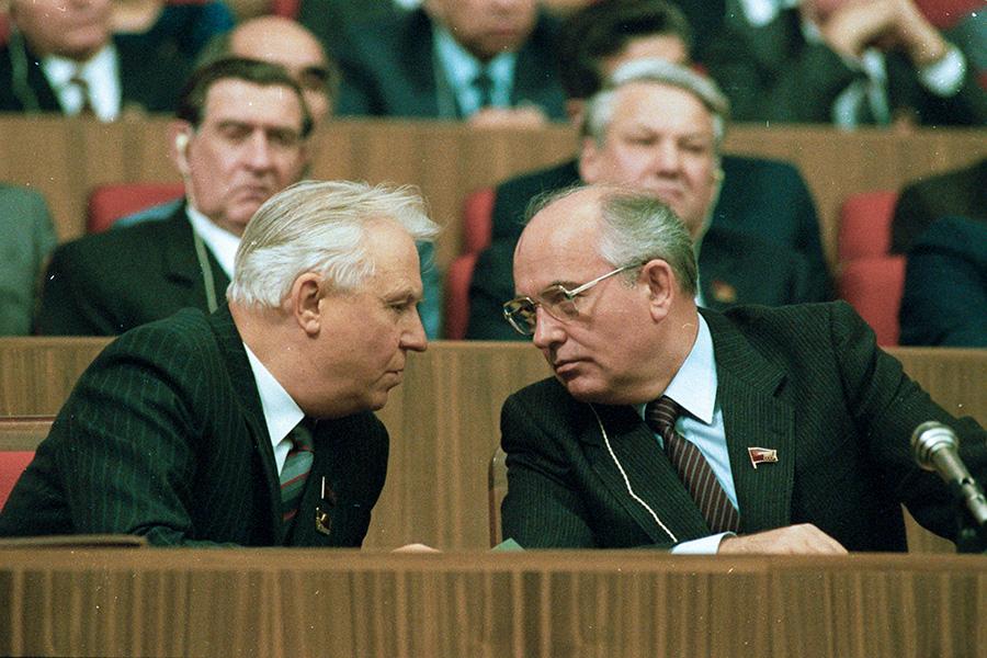 Фото:Юрий Абрамочкин / РИА Новости