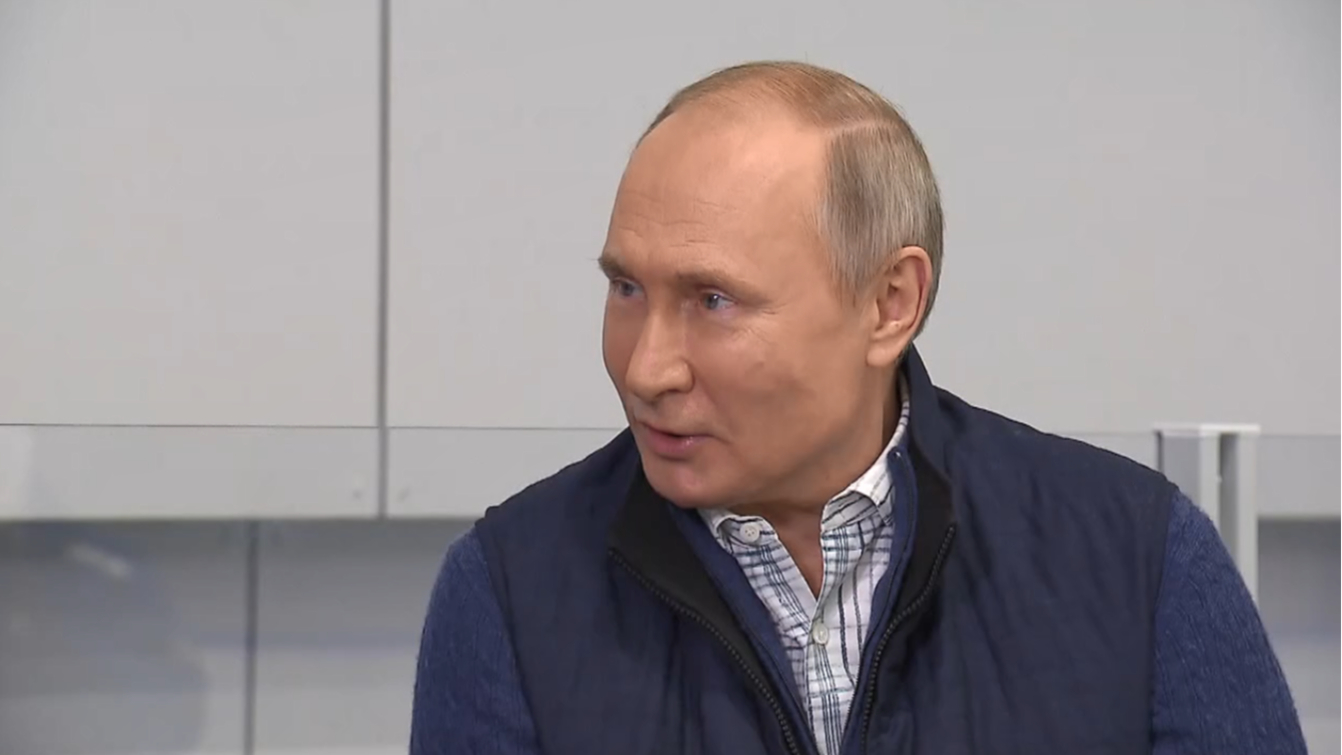 Видео:kremlin.ru