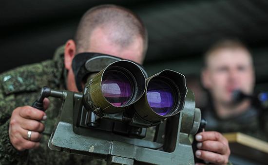 Россия предупредила о намерении сбивать украинские ракеты около Крыма