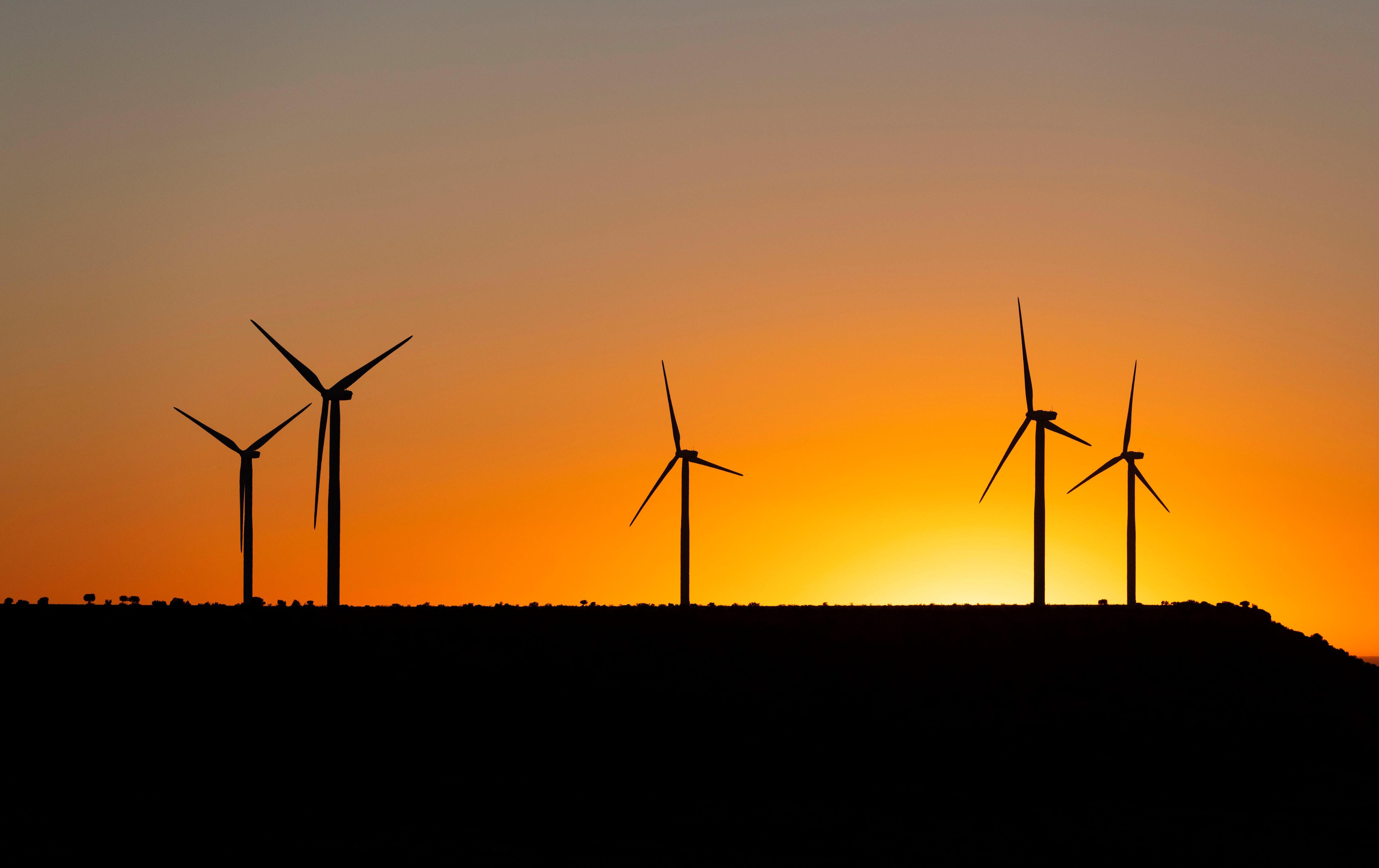 Фото:NextEra Energy