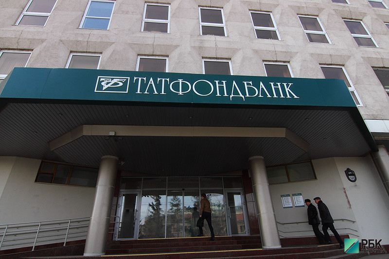 конкурсная масса банкротство банка