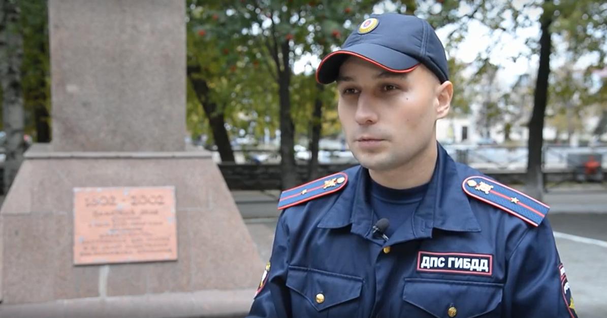 Президент подписал указ о награждении сотрудников полиции после ЧП в вузе