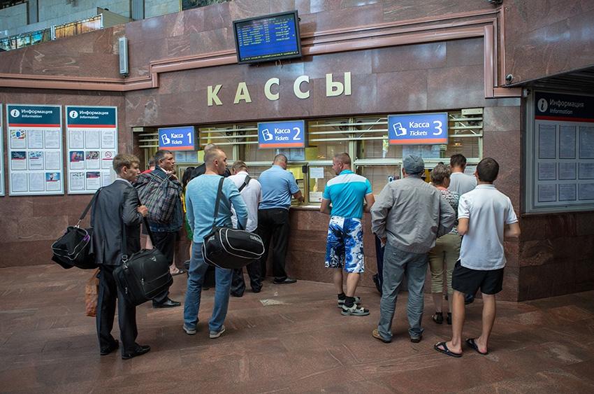 Фото: Игорь Агеенко/ТАСС