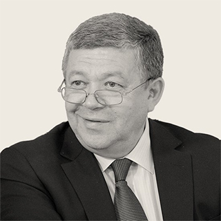 Руслан Гринберг