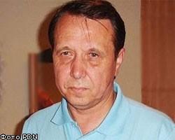 Михаил плетнёв гомосексуалист