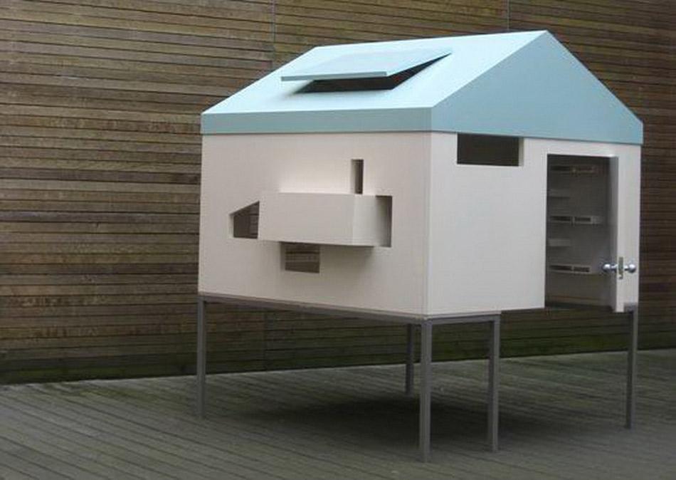 Фото:design-mong.com