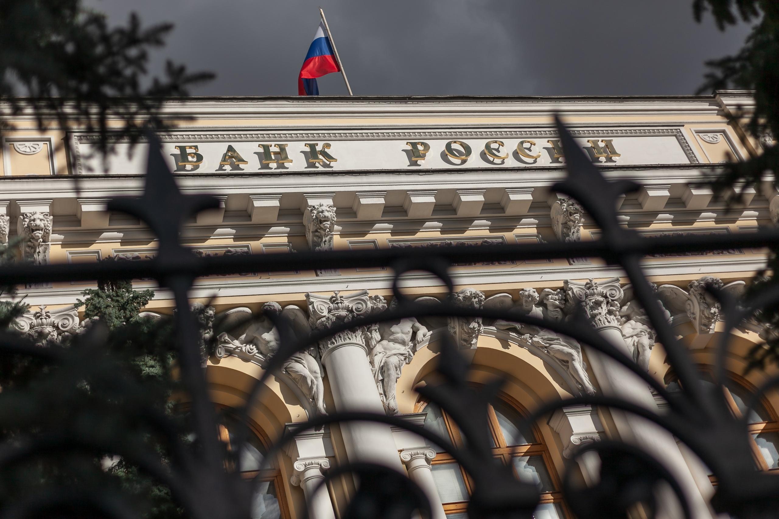 В списке организаций в Тюменской области и ХМАО числятся только нелегальные кредиторы