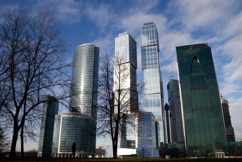 Фото: Fotoimedia/Russian Look