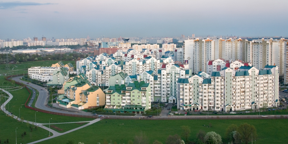 Фото: Global look press/ Valery Lukyanov