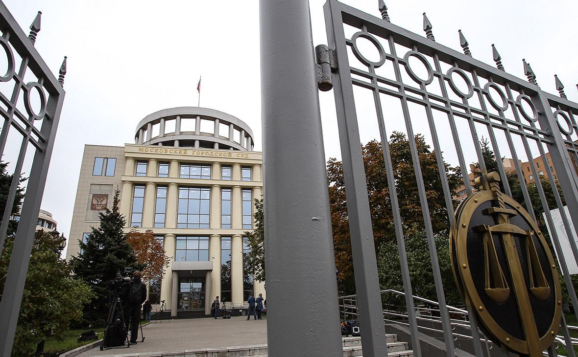 Адвокат сообщил о побеге обвиняемого в убийстве гея из суда