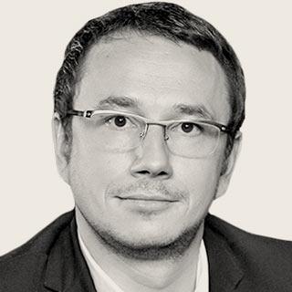 Петр Илюхин